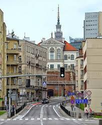 Rozliczyć wszystkie dzikie reprywatyzacje w Warszawie