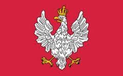 System Prezydencki dla Polski