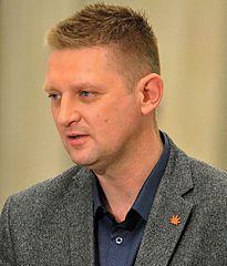 Rozenek Andrzej