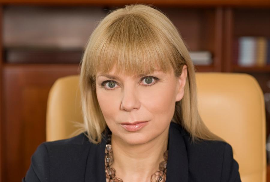 Bieńkowska Elżbieta