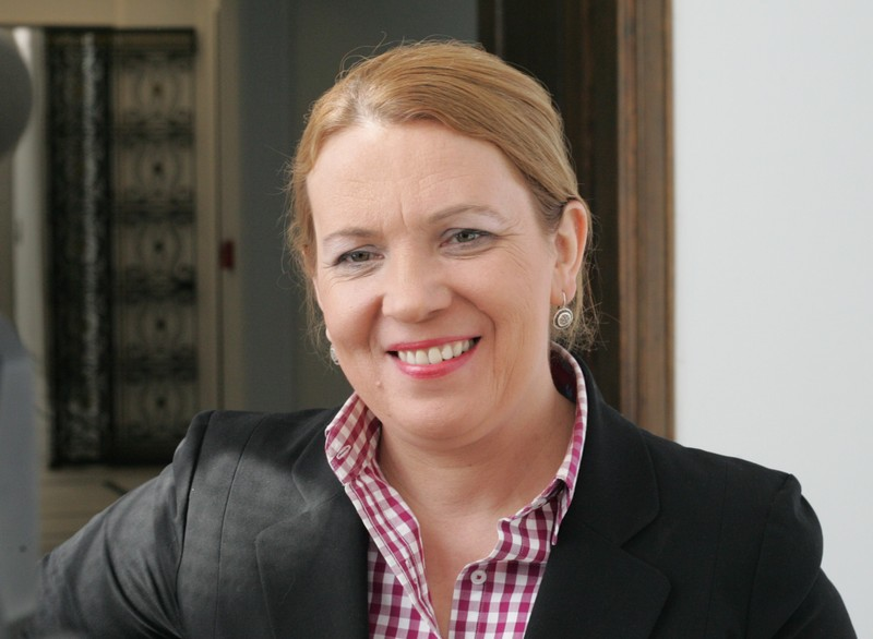 Jakubiak Elżbieta