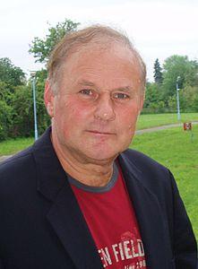 Tomaszewski Jan