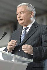 Kaczyński Jarosław