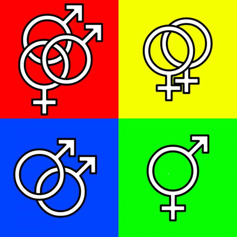 Czy powinniśmy wprowadzić małżeństwa jednopłciowe?