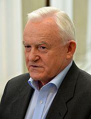 Miller Leszek
