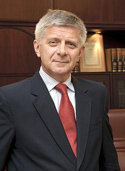 Belka Marek