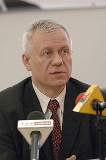 Jurek Marek