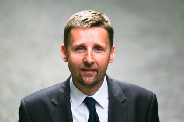 Migalski Marek