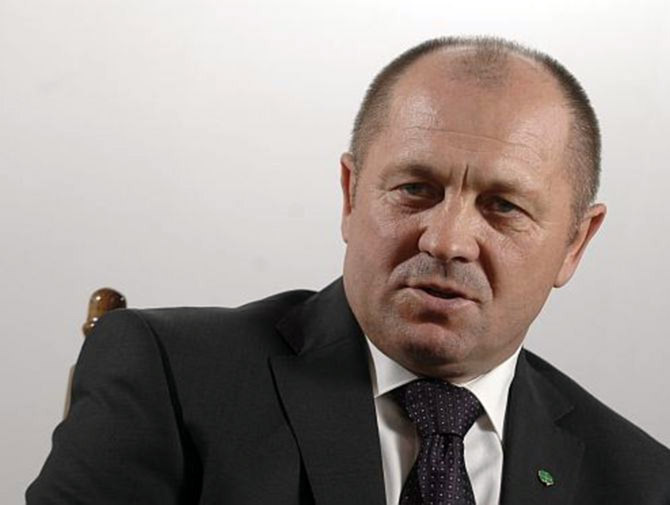 Sawicki Marek