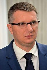 Wipler Przemysław