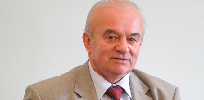 Kalemba Stanisław