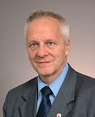 Niesiołowski Stefan