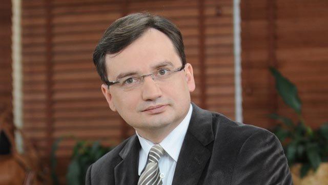Ziobro Zbigniew