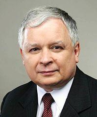 Kaczyński Lech