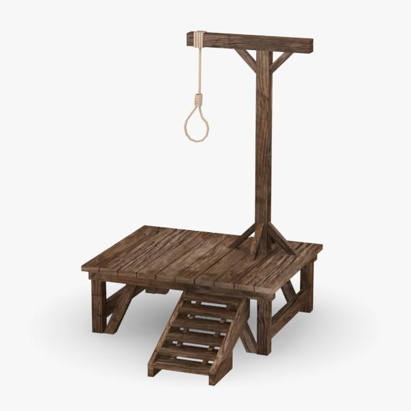 Czy Polska powinna przywrócić karę śmierci?