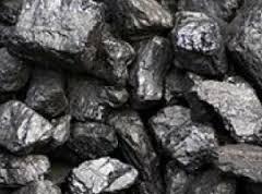 Czy jesteś za dopłacaniem do górników ?