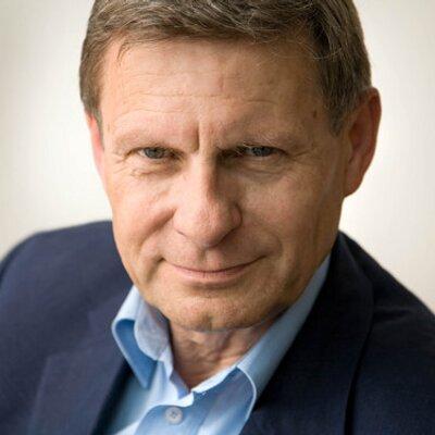 Balcerowicz Leszek